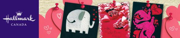 ValentinesDayGiftIdeas