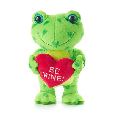 hearts-a-hoppin-frog