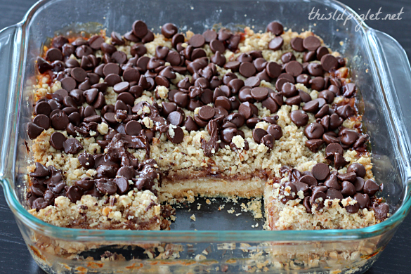 ChocolateJamPecanBarsPan.jpg