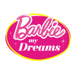 Express Your Barbie Style and WIN