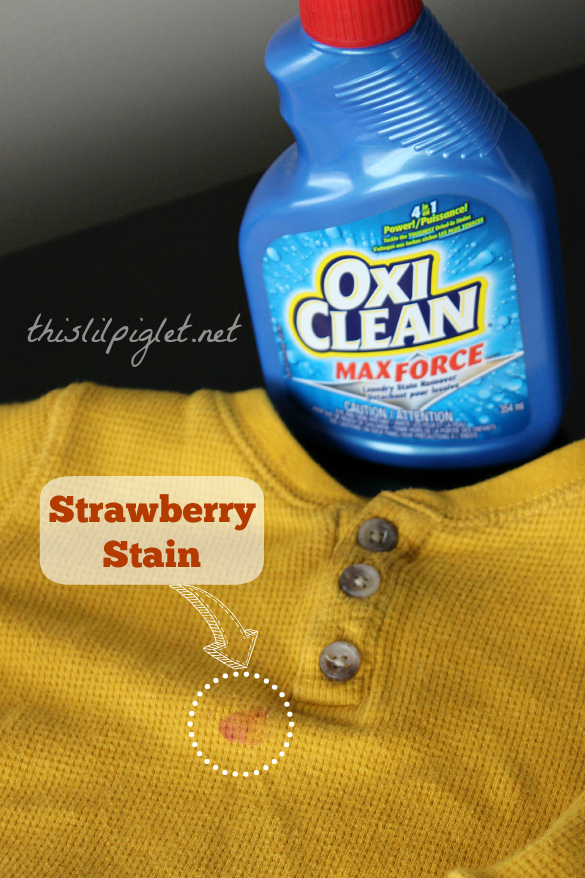 OXICleanStainRemover2
