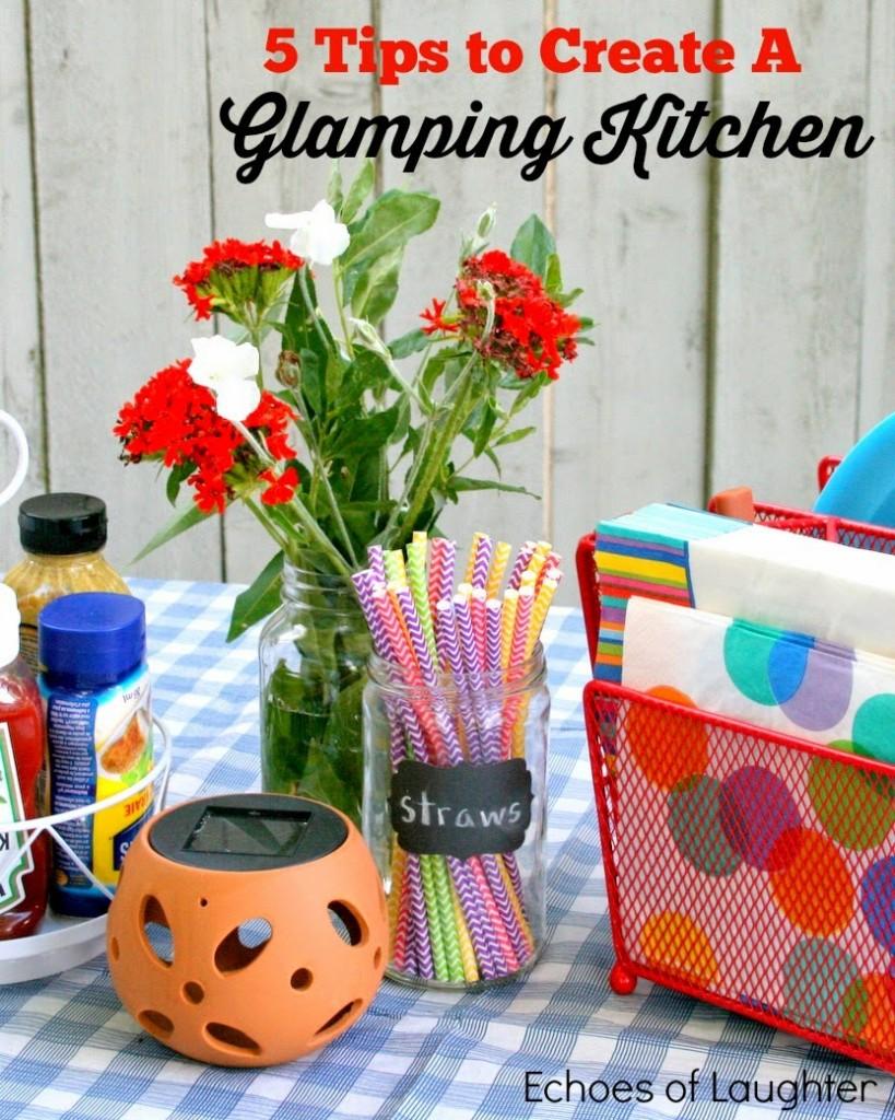 Glamping-Kitchen-819x1024