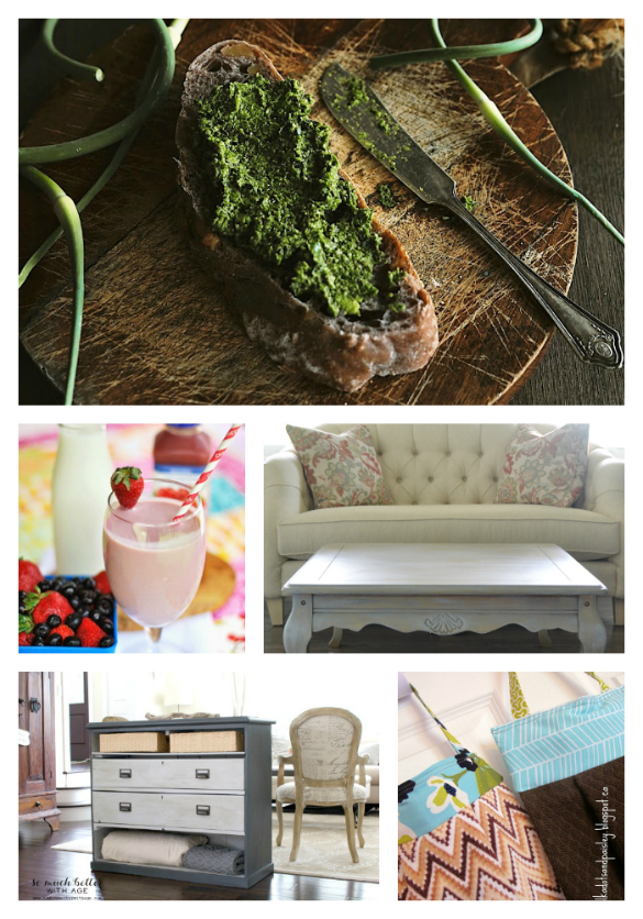 DIYWeek3Collage