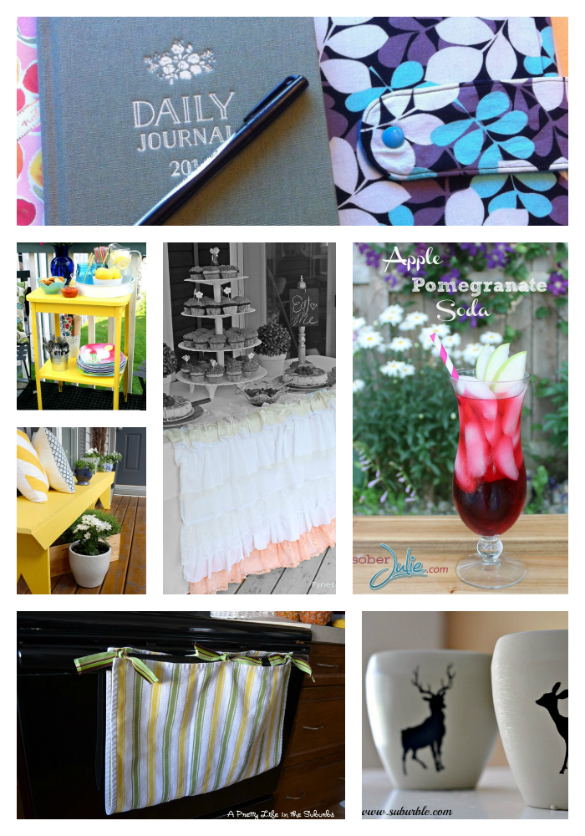 DIYWeek3HostCollage