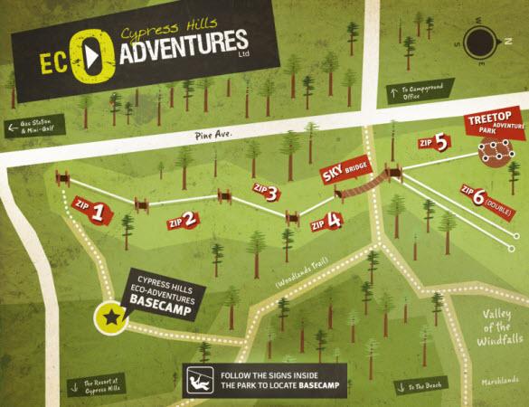 EcoAdventuresMap