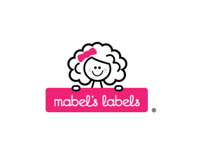 Mabels Labels for School