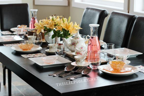 TableSetting2