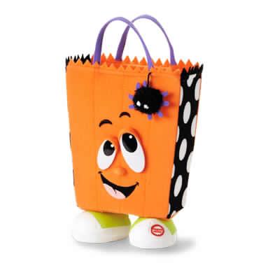 Halloween Decor #HallmarkPressPause Giveaway