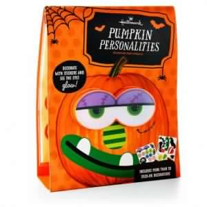 pumpkin-personalities-decorating-kit-root-1hgn1104_1470_1-300x300