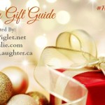 Holiday Gift Guide Twitter Party #HolidayGifts2014