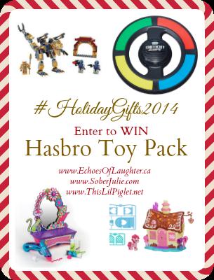 HasbroGiveaway2014