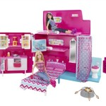 Barbie Toys for the Christmas Wish List Giveaway #HolidayGifts2014