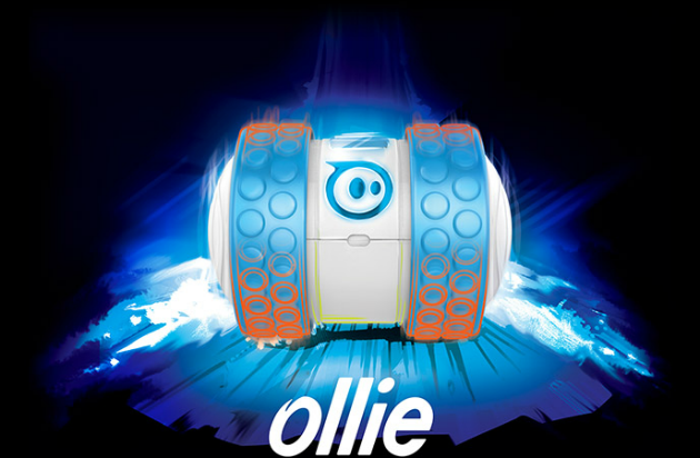graphic-painting-ollie