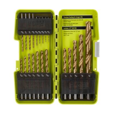 ryobi-21-pc-drill-bit-kit-400