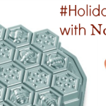 Top Gifts for Bakers with Nordic Ware Giveaway #HolidayGifts2014