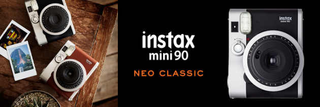 instaxmini90