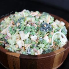 BroccoliSalad630
