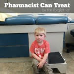 5 Minor Ailments a Pharmacist Can Treat