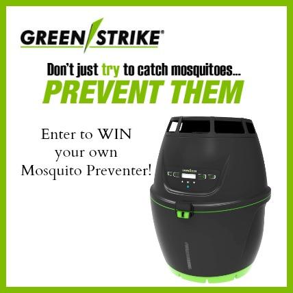 green-strike-giveaway