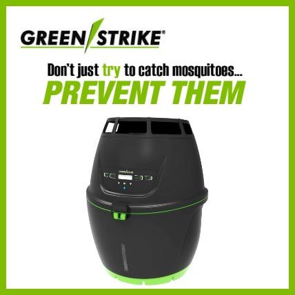 green-strike1