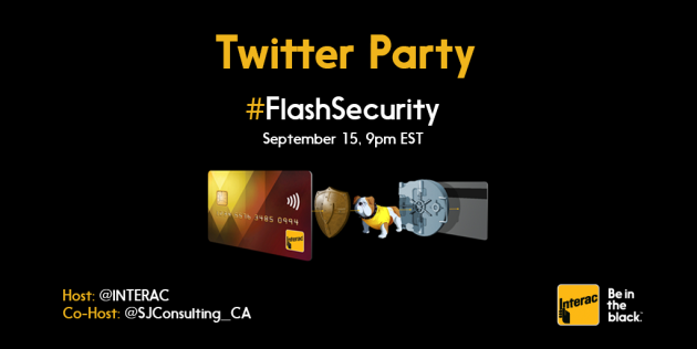 FlashSecurityTW