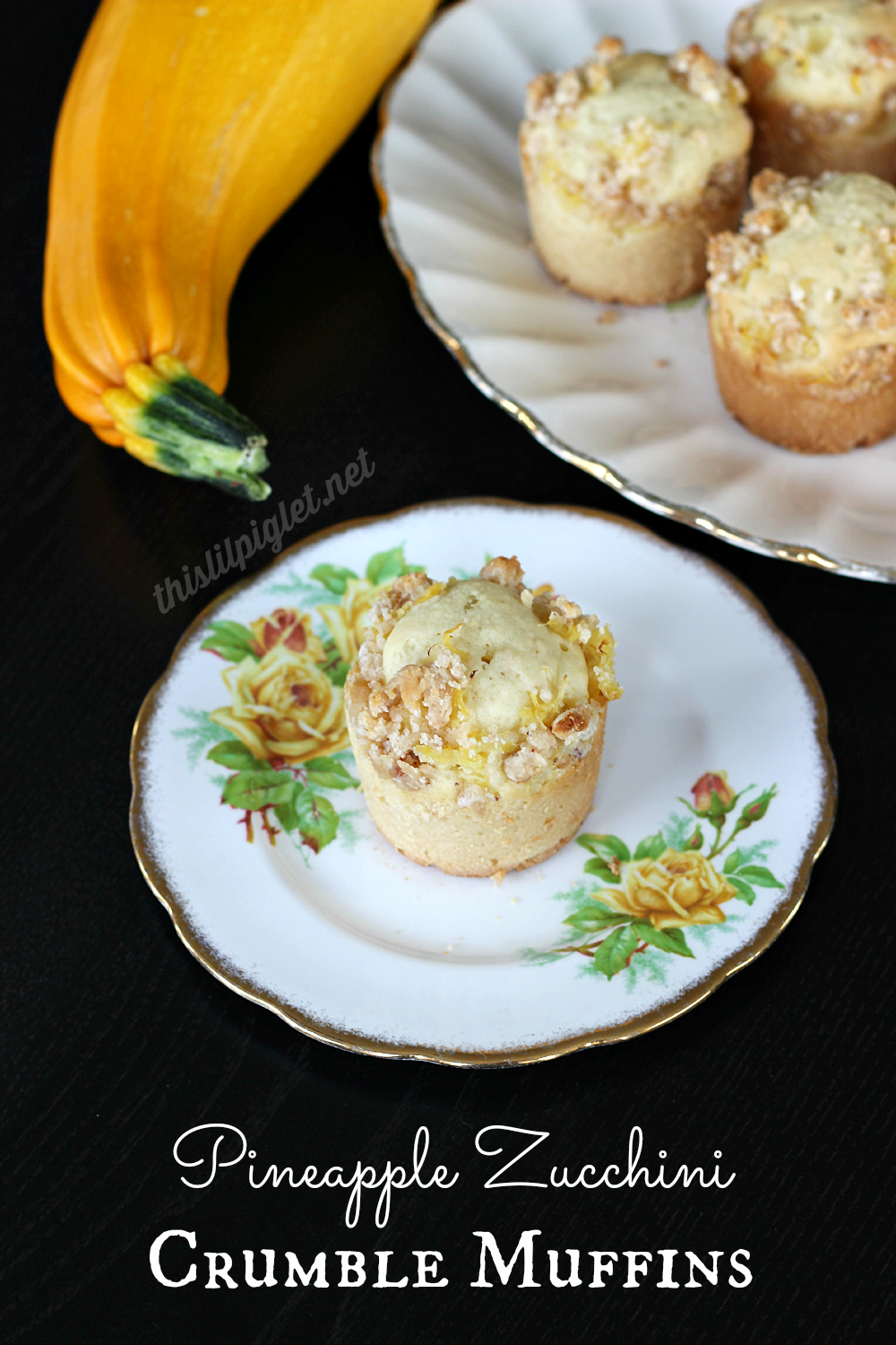 PineappleCrumbleMuffinslbl
