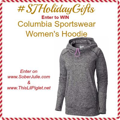 Columbia-Giveaway