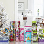 Stocking Stuffers #Giveaway