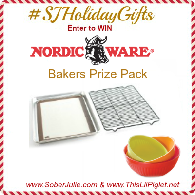 Nordic-ware-Giveaway