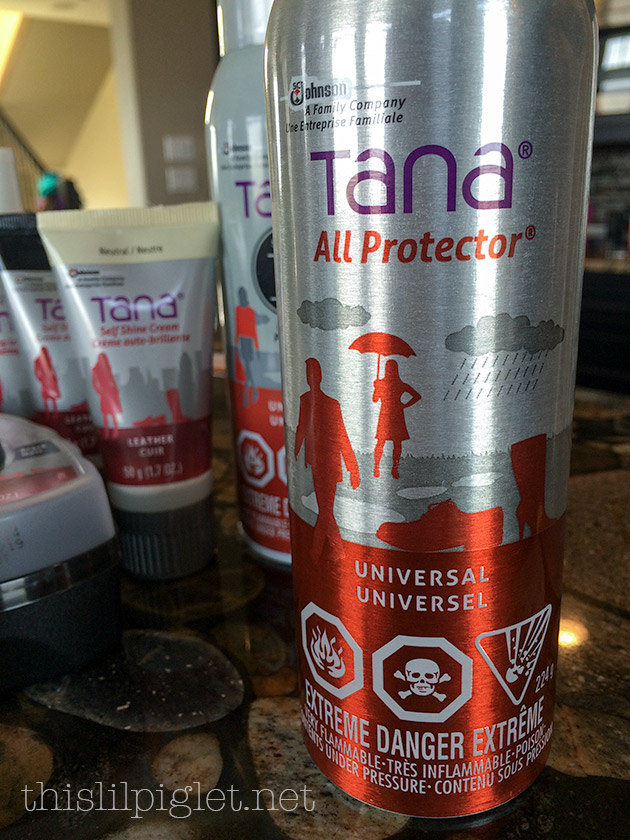 TanaProducts