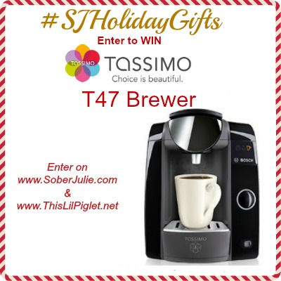 Tassimo-Giveaway