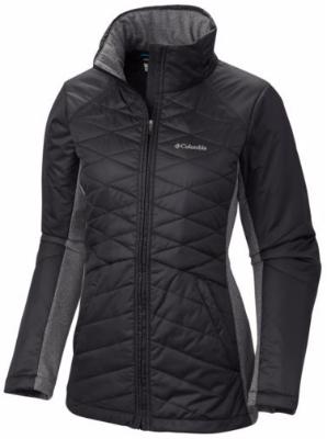 columbia-sports-wear-jacket