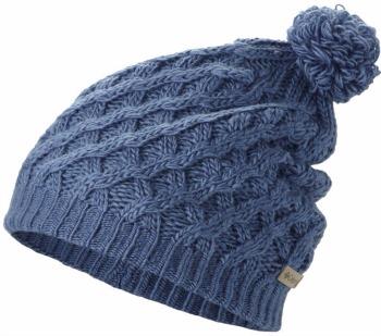 columbia-sportswear-hat