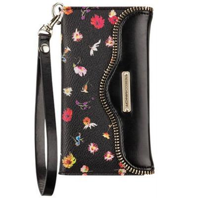 phone-purse