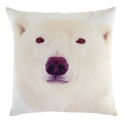 post_shop_for_hope_polarbearpillow