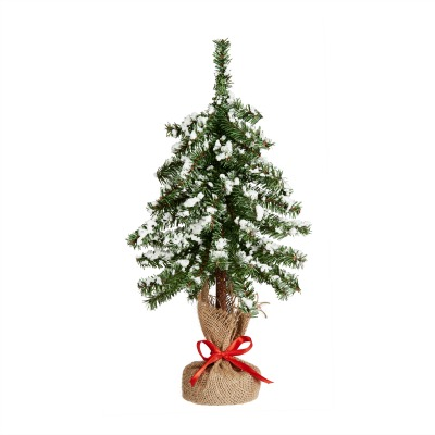 post_shop_for_hope_tree