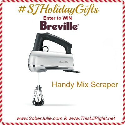 Breville-Robot-Giveaway