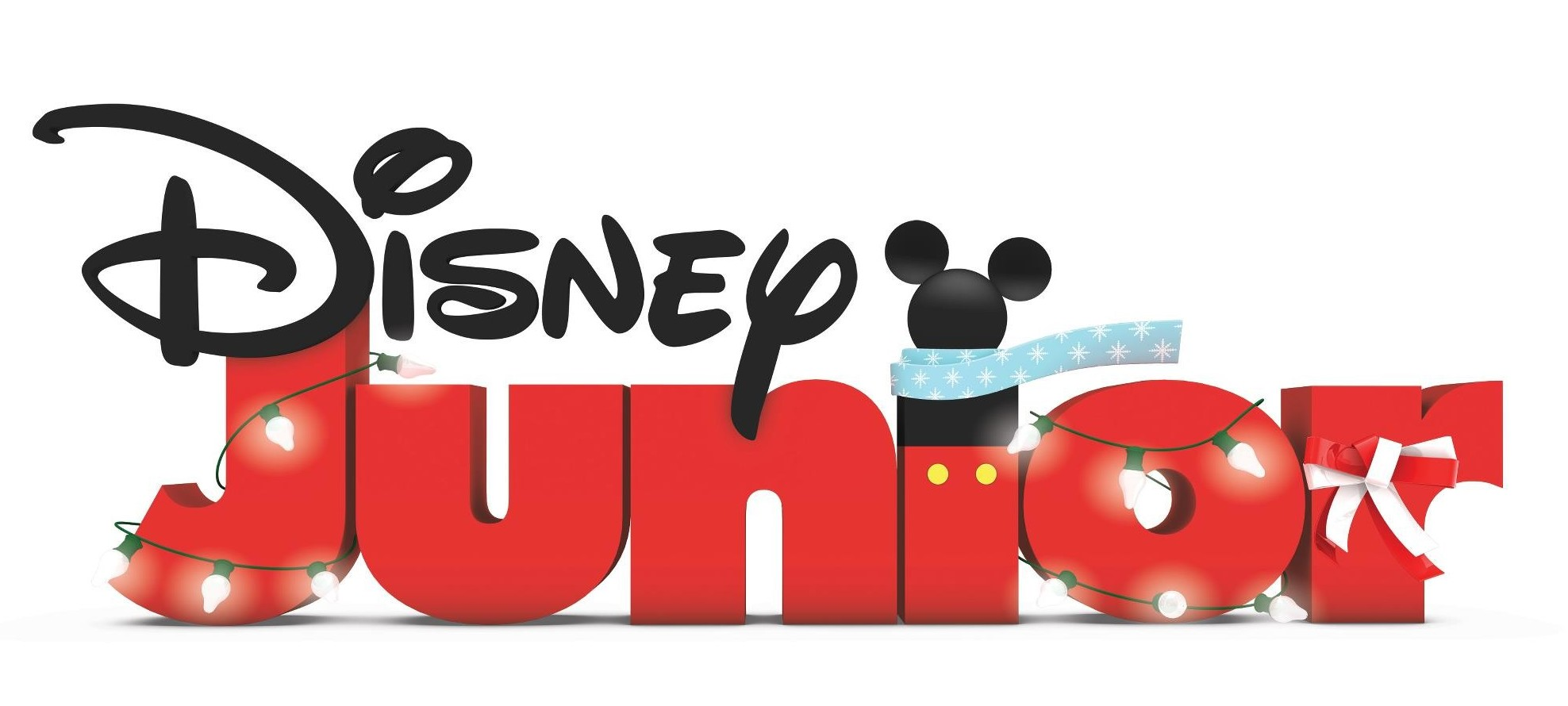 Disney Junior Returns to Canada and a Disney Princess Sophia Unboxing