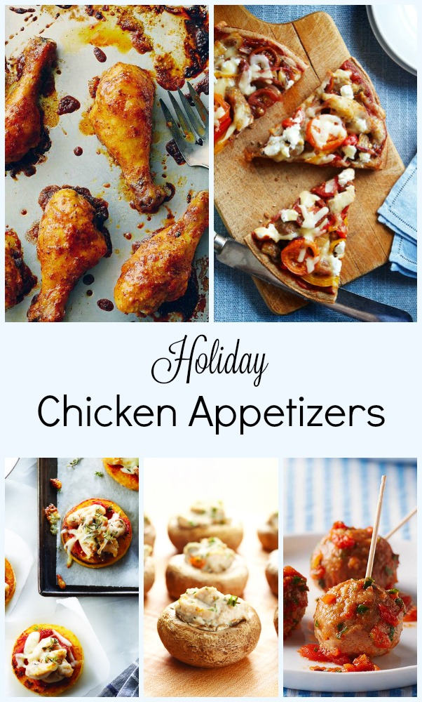 Holiday-Chicken-Appetizers