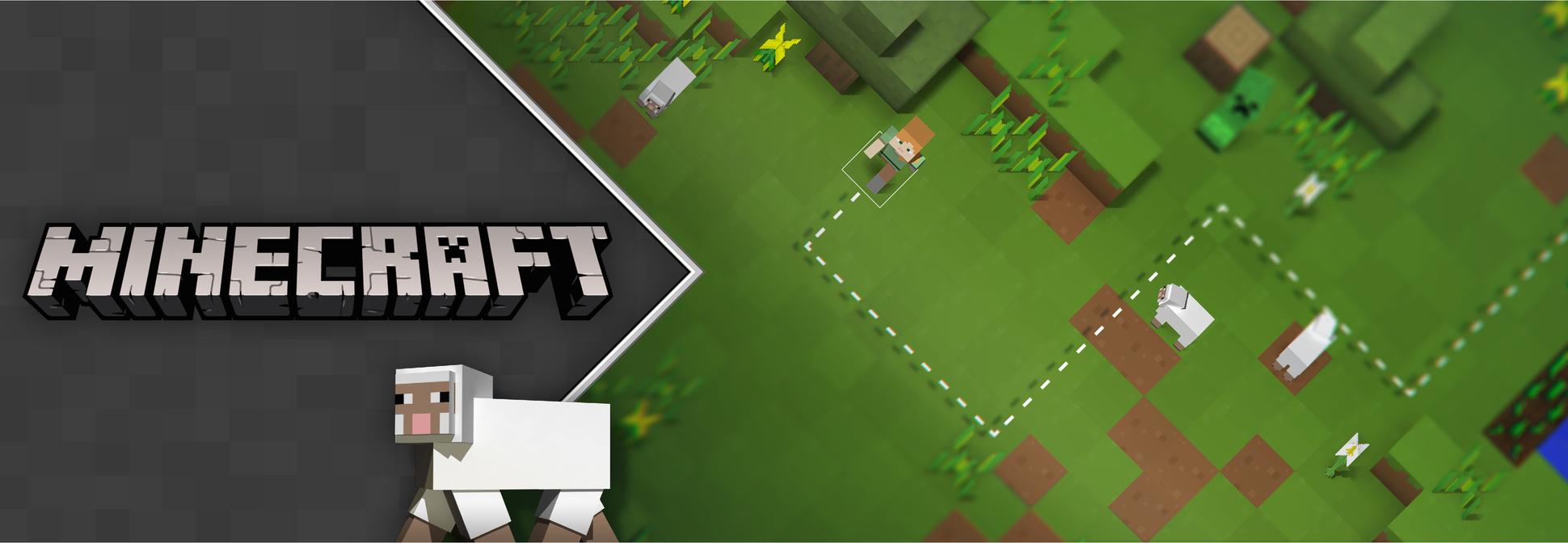 MinecraftMicrosoft