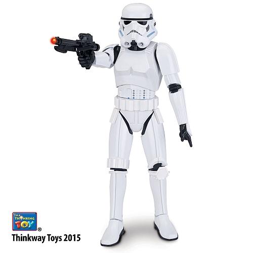 StarWarsStormtrooper