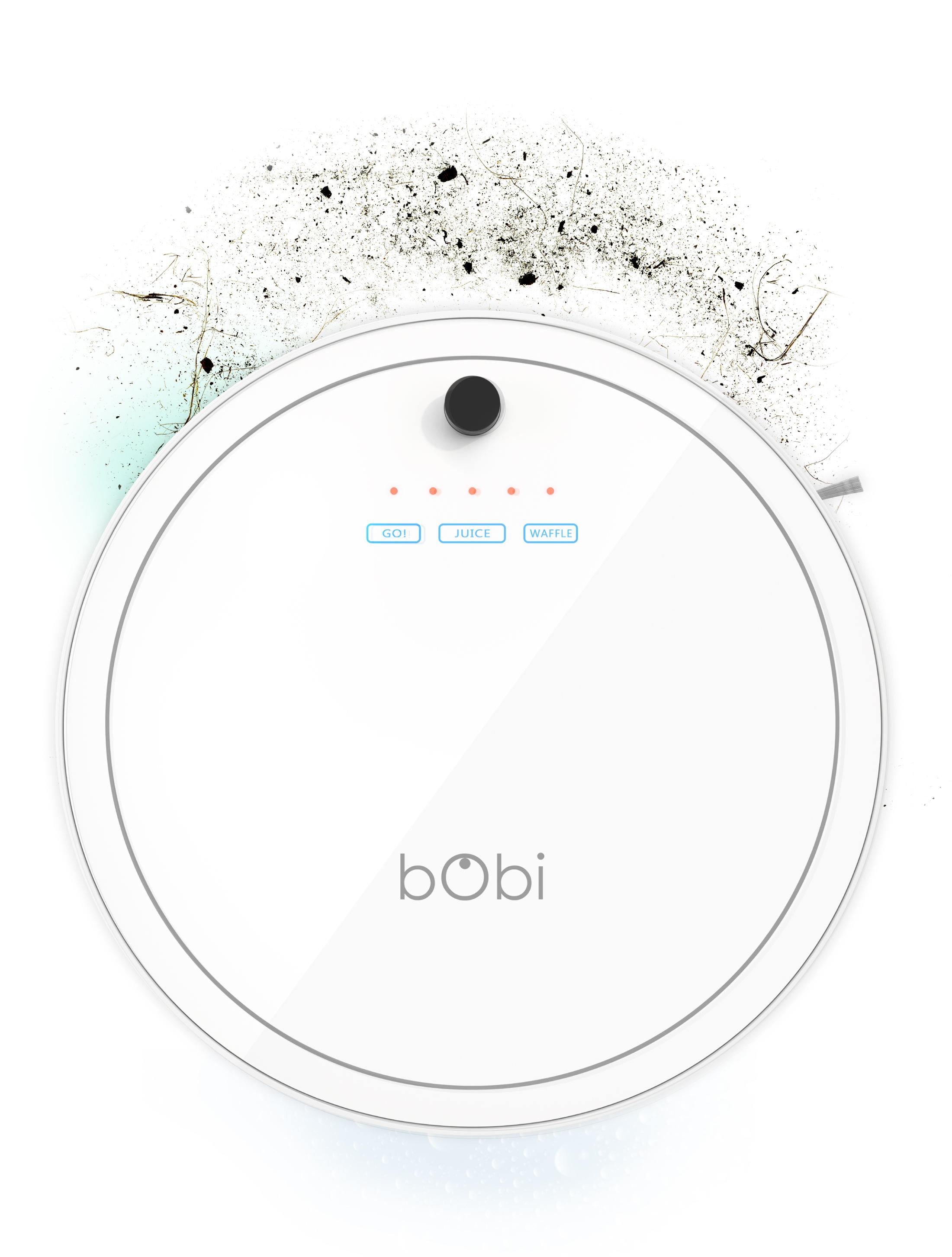 bobiclassic