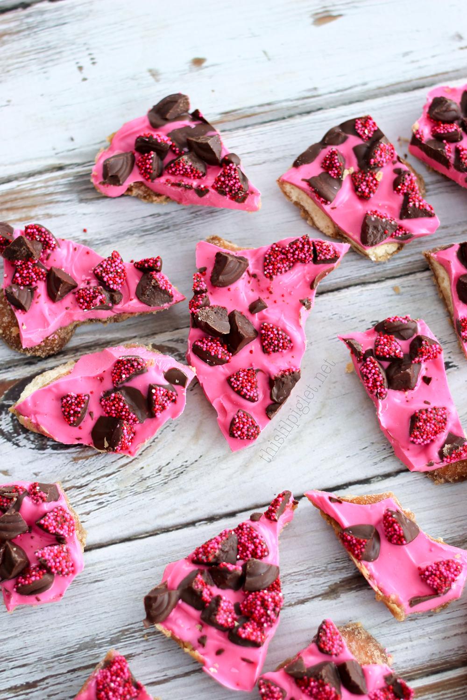 ValentineCrackOver