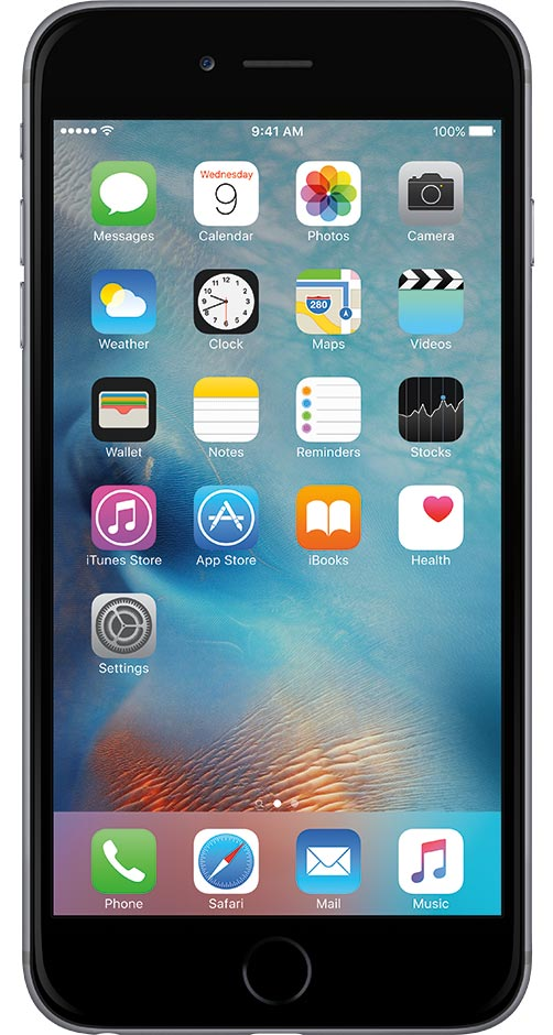 iphone-6-plus-space-grey