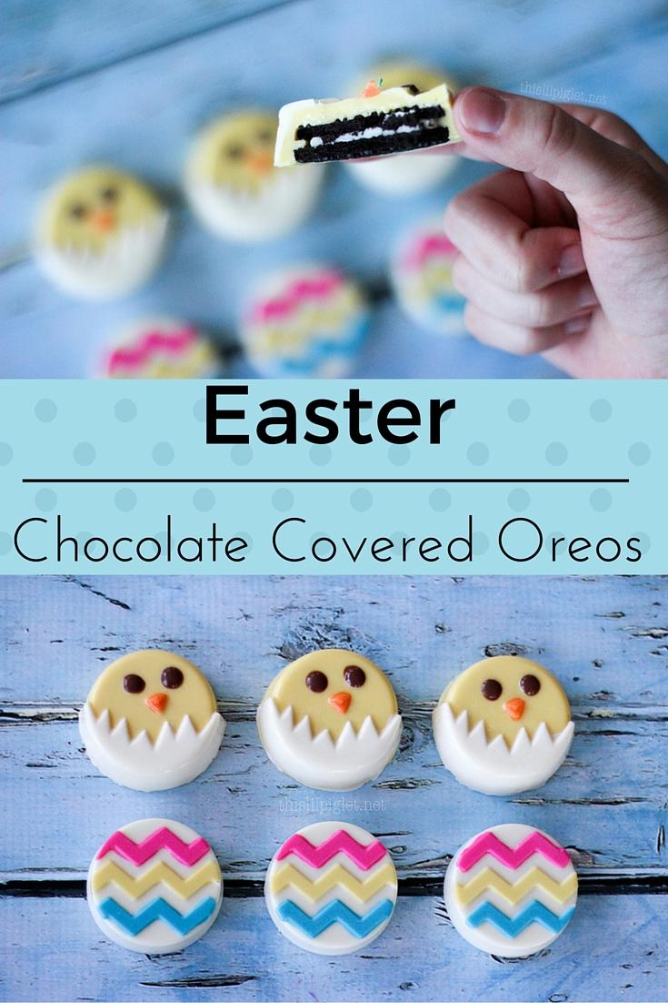 EasterChocolateCoveredOroes