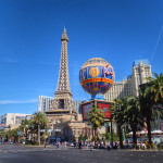 7 Tips for Canadians to Save Money on a Trip to Las Vegas