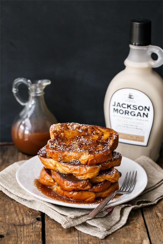 salted-caramel-french-toast2
