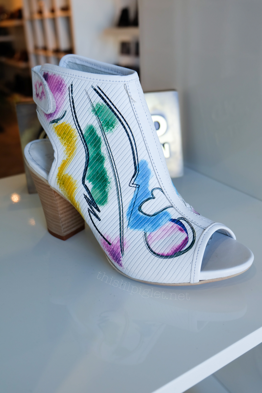 TanaLovesShoes
