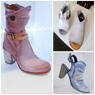 Spring Shoe Love, a #TanaLovesShoes Giveaway and Twitter Party