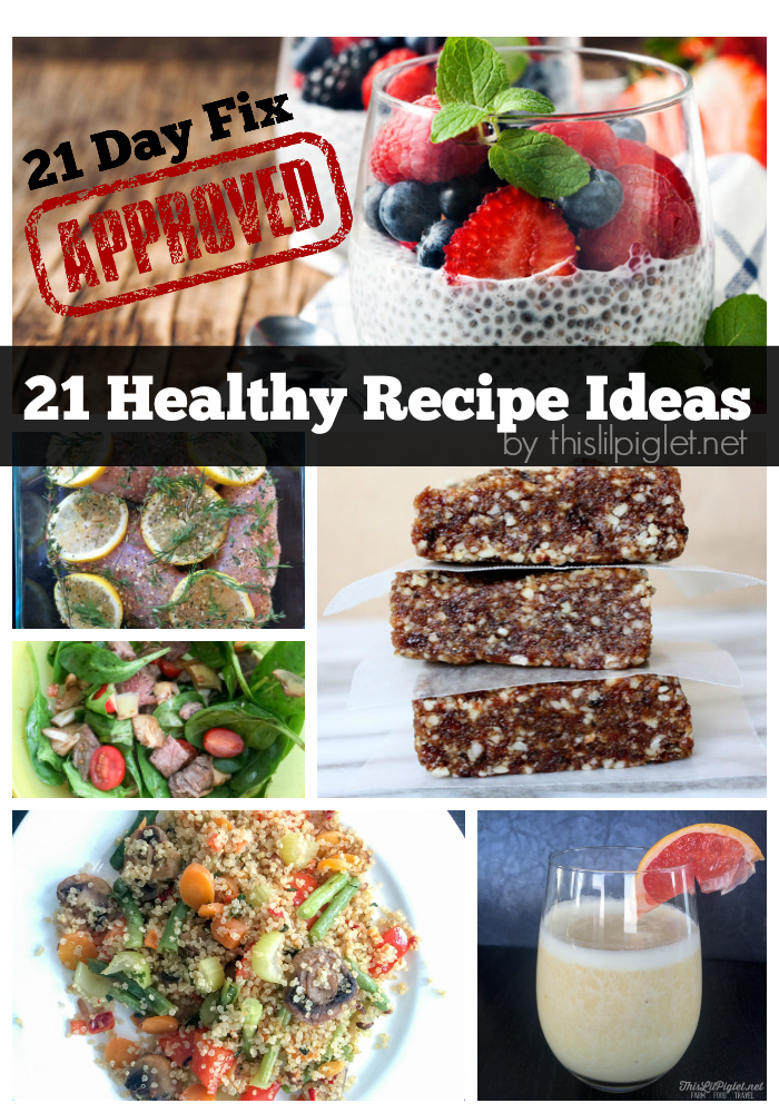 21HealthyRecipes21DayFixApprovedPin